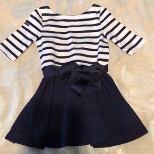 Polo by Ralph Lauren toddler dress